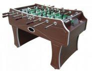"Футбольный стол ""DFC Dallas"" 144Х74Х90  см"