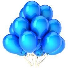 Шары, гелевые шары, гелиевые шарики,Гелиевые, воздушные шары, шарики в Ярославле.