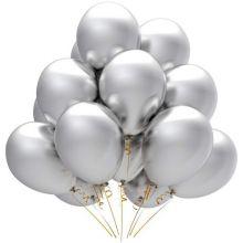 Заказать шары, купить шары, гелиевые шарики, воздушные шары