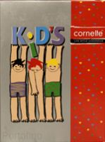 Cornette Kids