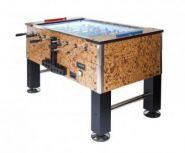 """Коммерческий футбольный стол """"Bar de Luxe"""""""