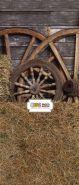 """Фон """"Hay"""" 3x1,5 (3,5x1,5 м)"""