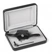 Цикля Veritas Miniature Cabinet Scraper  в подарочной коробке 05P84.10 М00011562