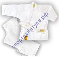 Кимоно традиционное К1Х/182