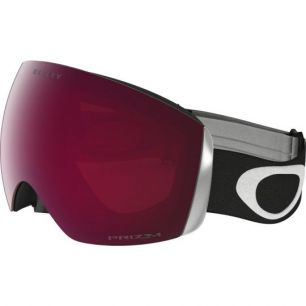 Oakley Flight Deck™ PRIZM™ Matte Black/Prizm Rose