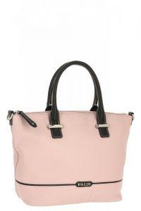 Розовый сумка Palio