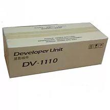 Узел проявки оригинальный Kyocera  DV-1110.