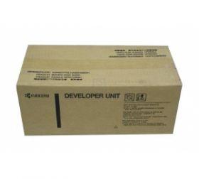 Узел проявки оригинальный Kyocera DV-520K