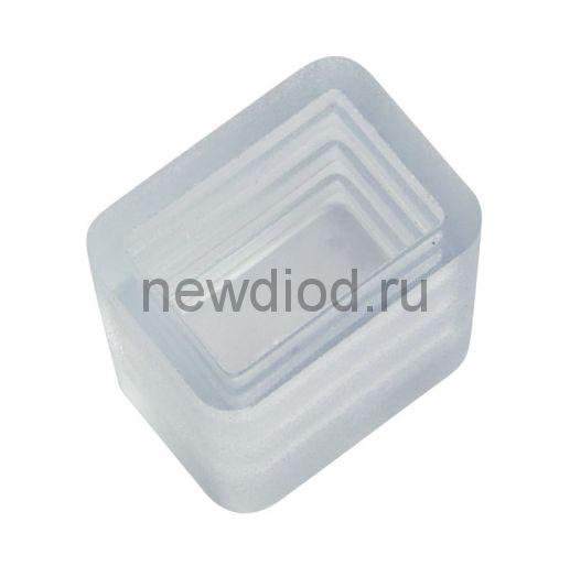 Заглушка для СД ленты SMD 5050, 220V