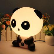 Лампа-ночник для детской комнаты