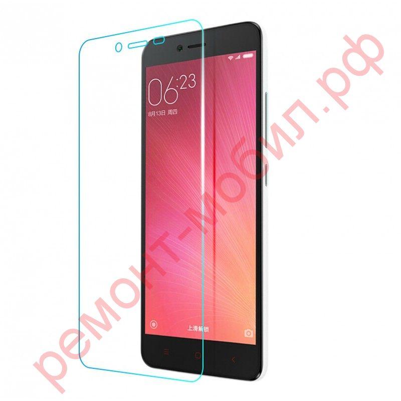 Защитное стекло для Xiaomi Redmi 2