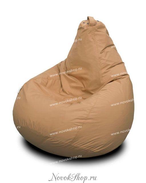 Кресло-мешок Бинбэг