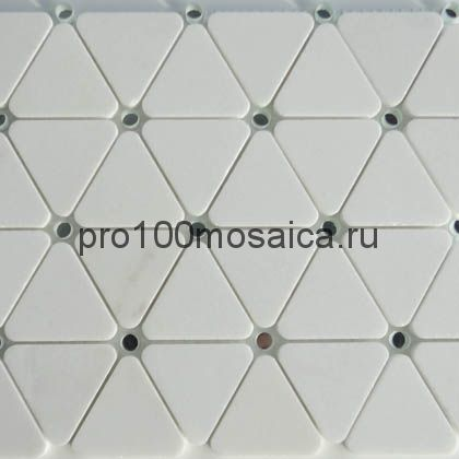 VICTORIA wj26. Мозаика серия Water Jet, размер, мм: 255*295*6 (ORRO Mosaic)