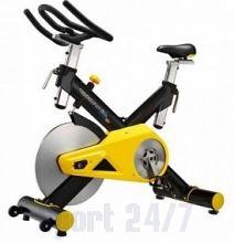 Велотренажёр Sportop CB8300