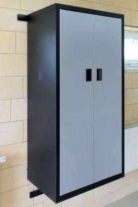 CBH15 шкаф навесной /напольный 1500х460х700