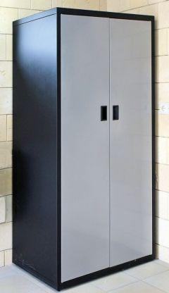 CBH18 шкаф напольный 1800х600х900