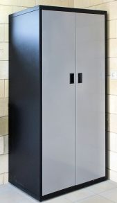 CBH18 шкаф подвесной 1800х600х900