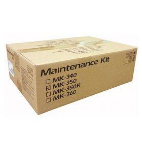 Сервисный комплект оригинальный Kyocera MK-350