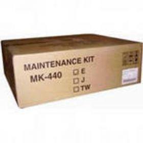 Сервисный комплект оригинальный Kyocera MK-440