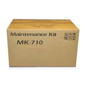 Сервисный комплект оригинальный Kyocera MK-710
