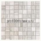 WOOD VIEN POL 15x15. Мозаика серия STONE, размер, мм: 305*305*4мм (ORRO Mosaic)