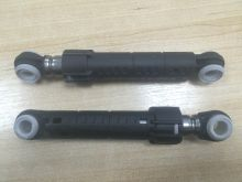 Аммортизатор  80N VESTEL - 47001156 (длина 150-230 мм) короткий (2 шт)