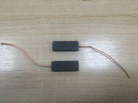 Уг.щетка 5х13,5х35 SANDWICH SKL провод от центра