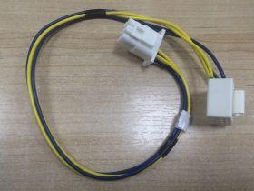 Реле тепловое ПТР 201, ТАВ-Т-18 - 4-х контактный  (C00258436)
