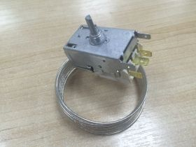 Терм-р К-54 L2095 (ТАМ-145-2,4)