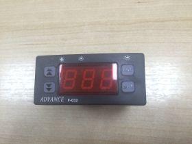 Блок управления Advance F-032 (2 реле, 2 датчика)