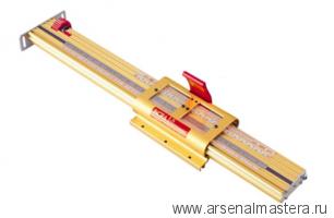 Позиционер INCRA 432 мм для пильного или фрезерного станка арт. M-LS17