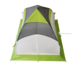 Палатка зимняя Лотос 1