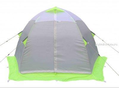 Купить Палатка зимняя Лотос 2