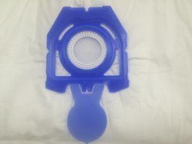 Пылесборник-мешок FLZ 05 (3) ЭКСТРА (Filtero)