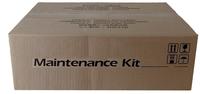Сервисный комплект оригинальный Kyocera MK-5155