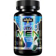 VitaMen от Maxler, 90  тб.