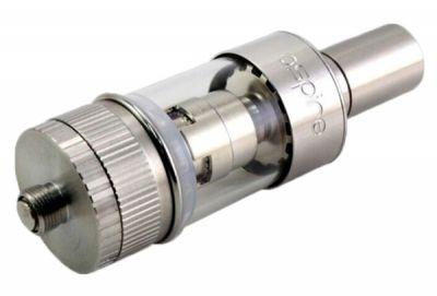 Атомайзер TVR 30 (Aspire Atlantis)