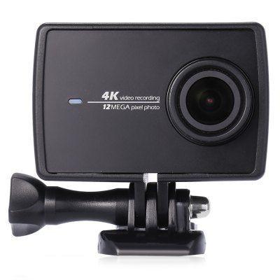 Рамка + крепление для камер Xiaomi Yi 2 4K XRS-XM60