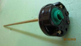 Терморегулятор бойлера Ariston