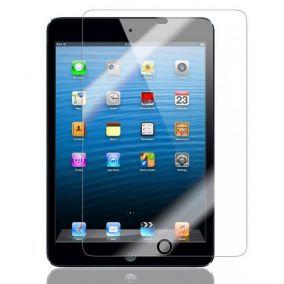 Противоударное стекло для iPad mini