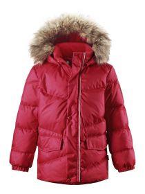 Куртка Reima 531229/3830