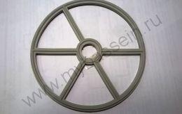 Уплотнительное кольцо 6 поз. клапана Kripsol