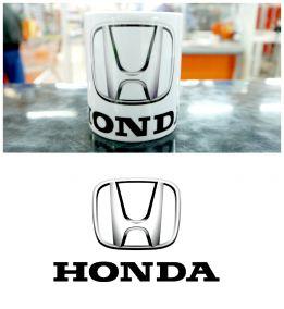 Кружка Хонда