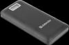 Внешний аккумулятор Lavita 20000 2USB, 20000 mAh, 2A+1A