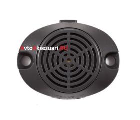 Парктроник передний/задний AAALine BUZ-14