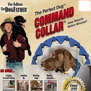 Кинологический ошейник  Command collar