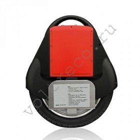 Моноколесо Ecodrift X1 (14 дюймов, 132Втч)