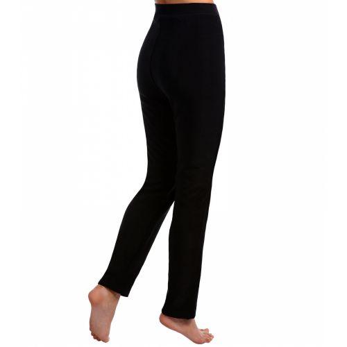 Легинсы-брюки женские ( с мехом) -269 руб.