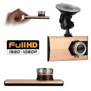 Ультра тонкий HD 1080 P Автомобильный видеорегистратор