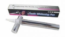 Зубной отбеливающий карандаш